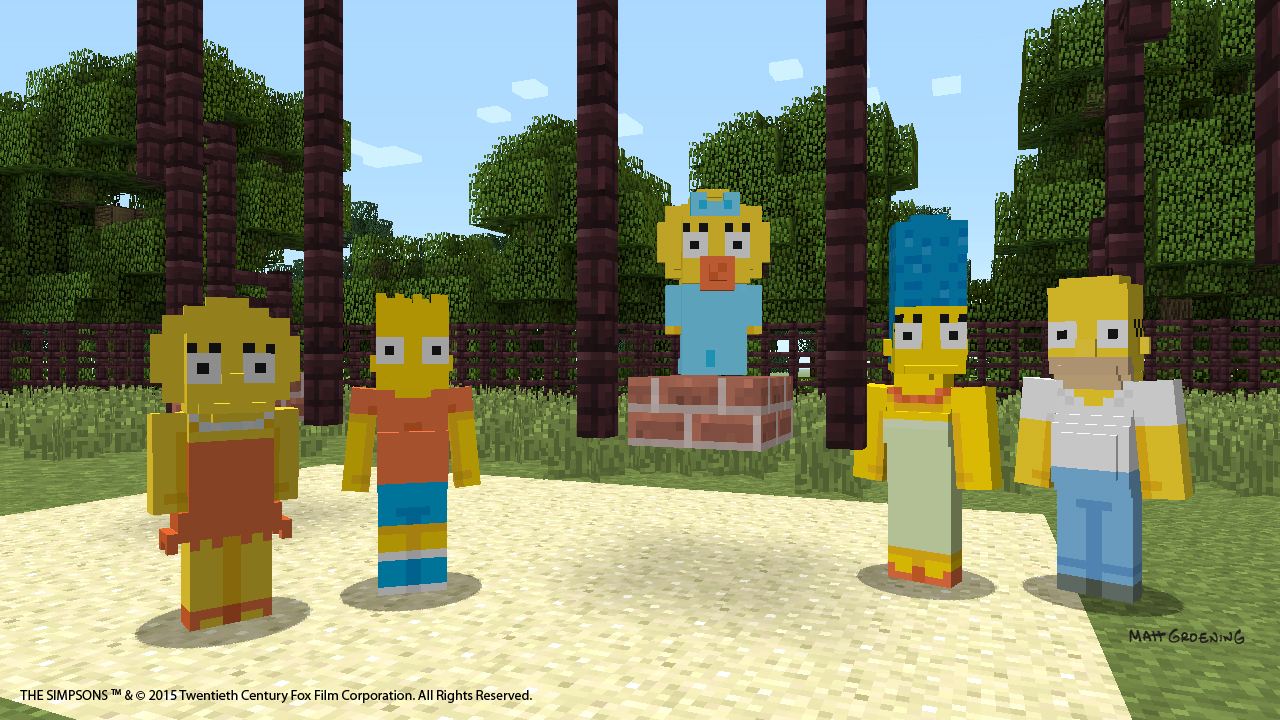 SkinPackSimpsons_Screenshot_09_B