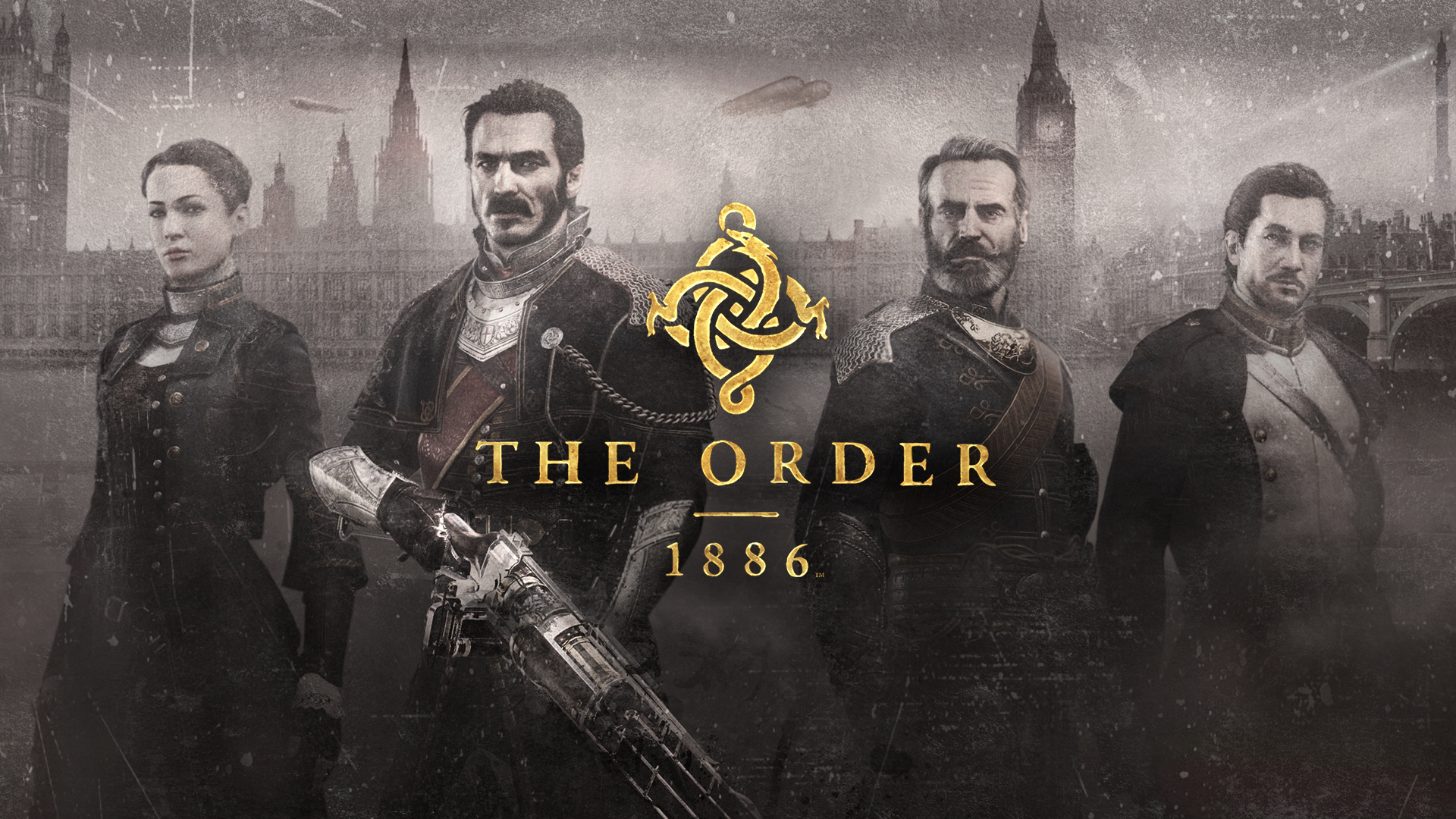 TheOrder_1886 170115