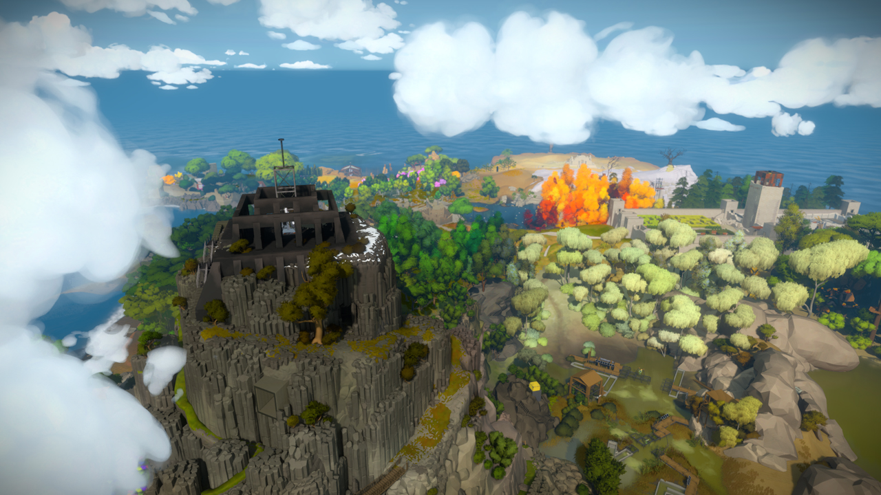 TheWitness 270115