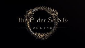 The Elder Scrolls Online, i server europei sono sotto attacco DDoS