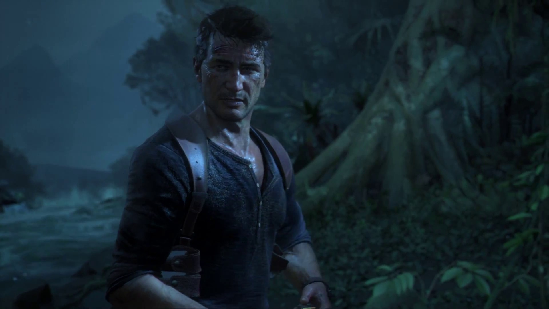 Uncharted4_A_Thiefs_End_PS4
