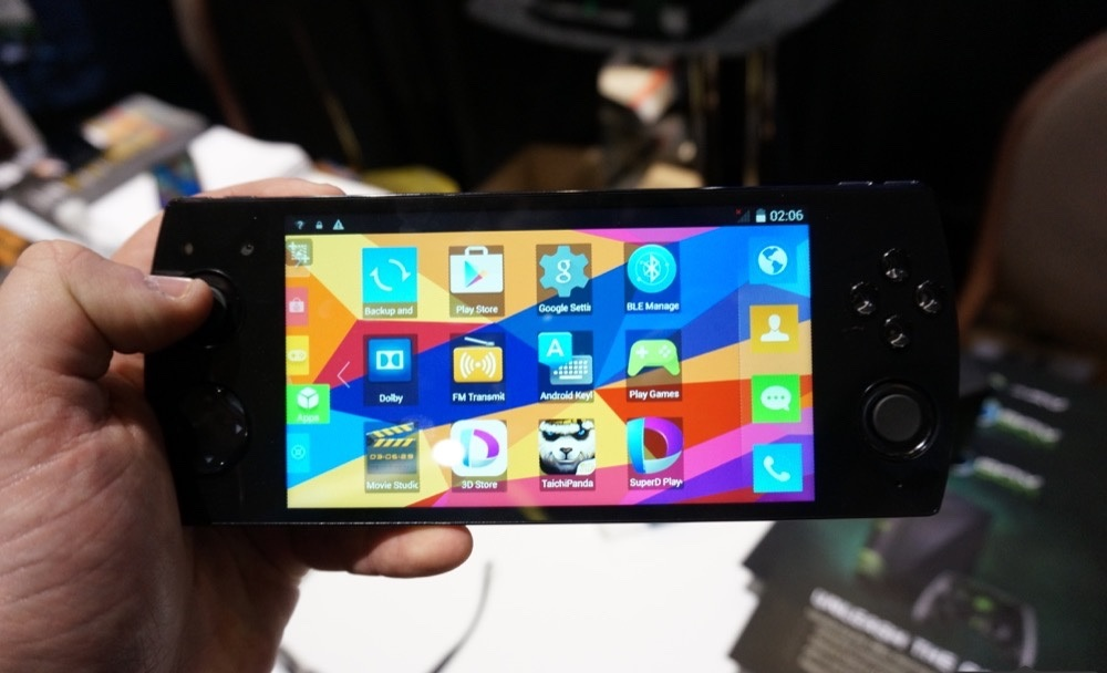 W-3D-android-console-ces-2015