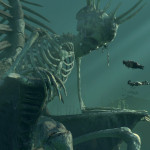 WILD_UnderwaterKing2_ 080115