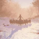 WILD_WolfAttack6_ 080115