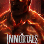 WWE_Immortals_BrockTeaser