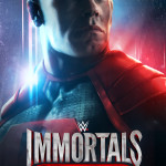 WWE_Immortals_CenaTeaser
