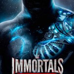 WWE_Immortals_RockTeaser