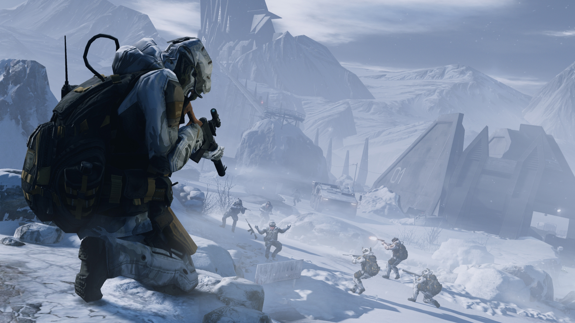 Warface_Siberia_Action_Screenshot02