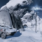 Warface_Siberia_Environment_Screenshot01