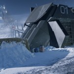 Warface_Siberia_Environment_Screenshot03