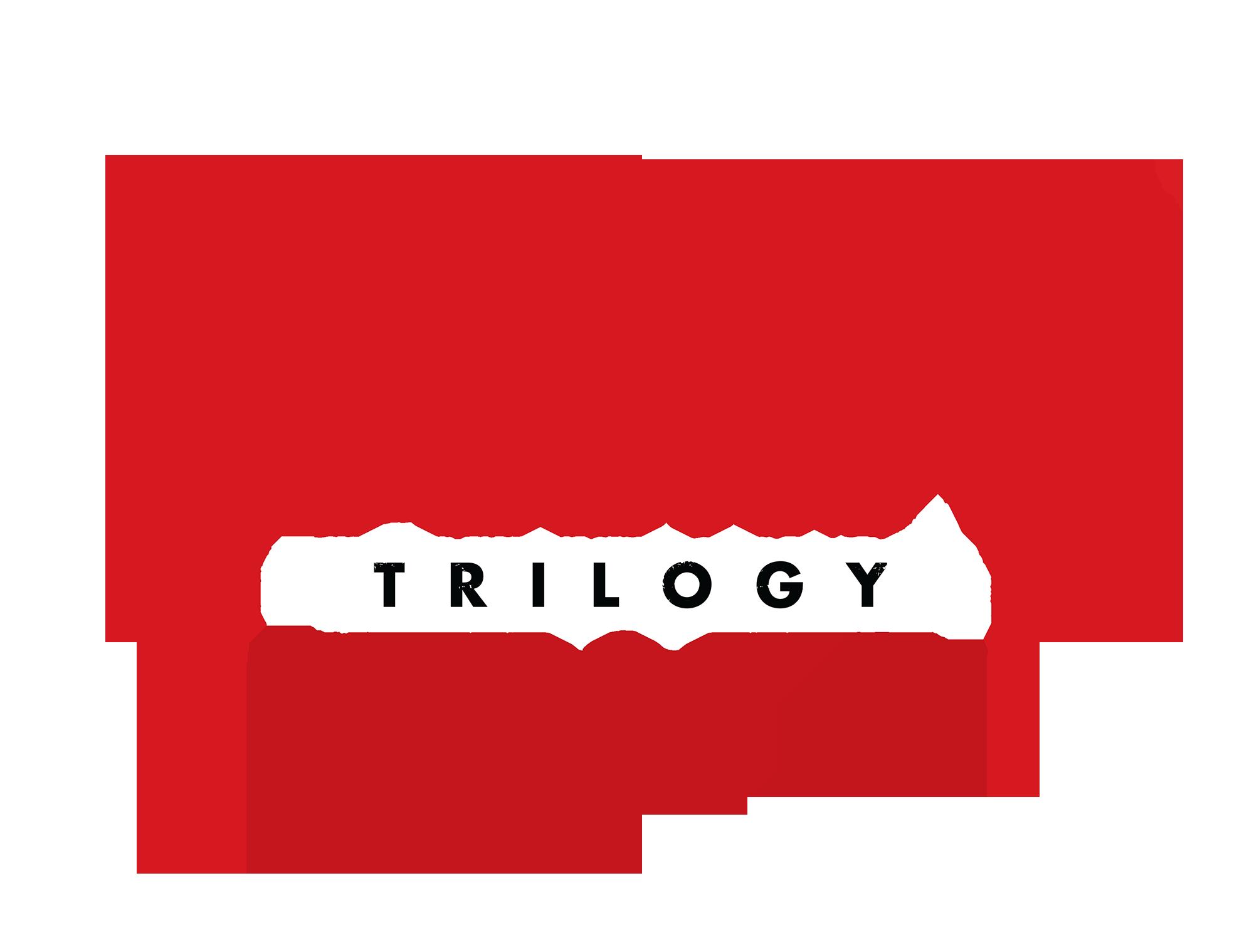Zombie Army Trilogy Logo