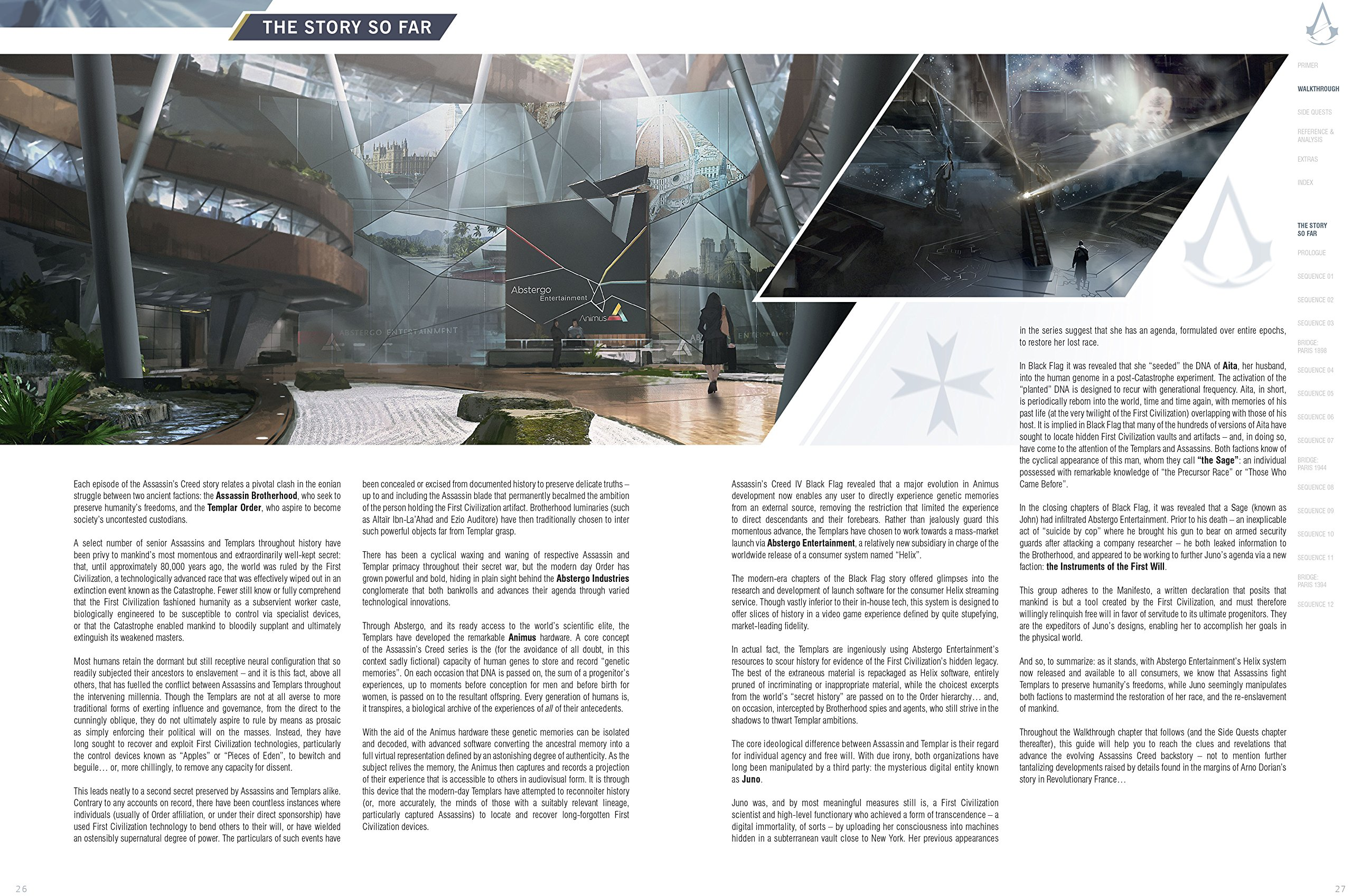abstergo-entertainment-lobby-full-page