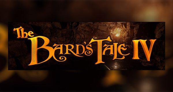 bards_tale_4_inxile_kickstarter