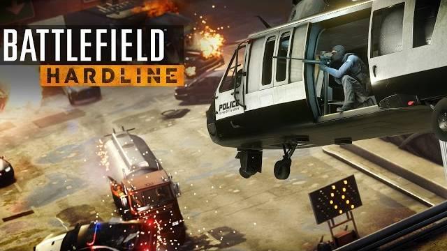battlefield hardline 300115