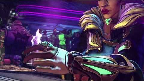 borderlands the pre sequel baronessa 280115