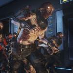 call of duty advanced warfare havoc-exo-zombies-1
