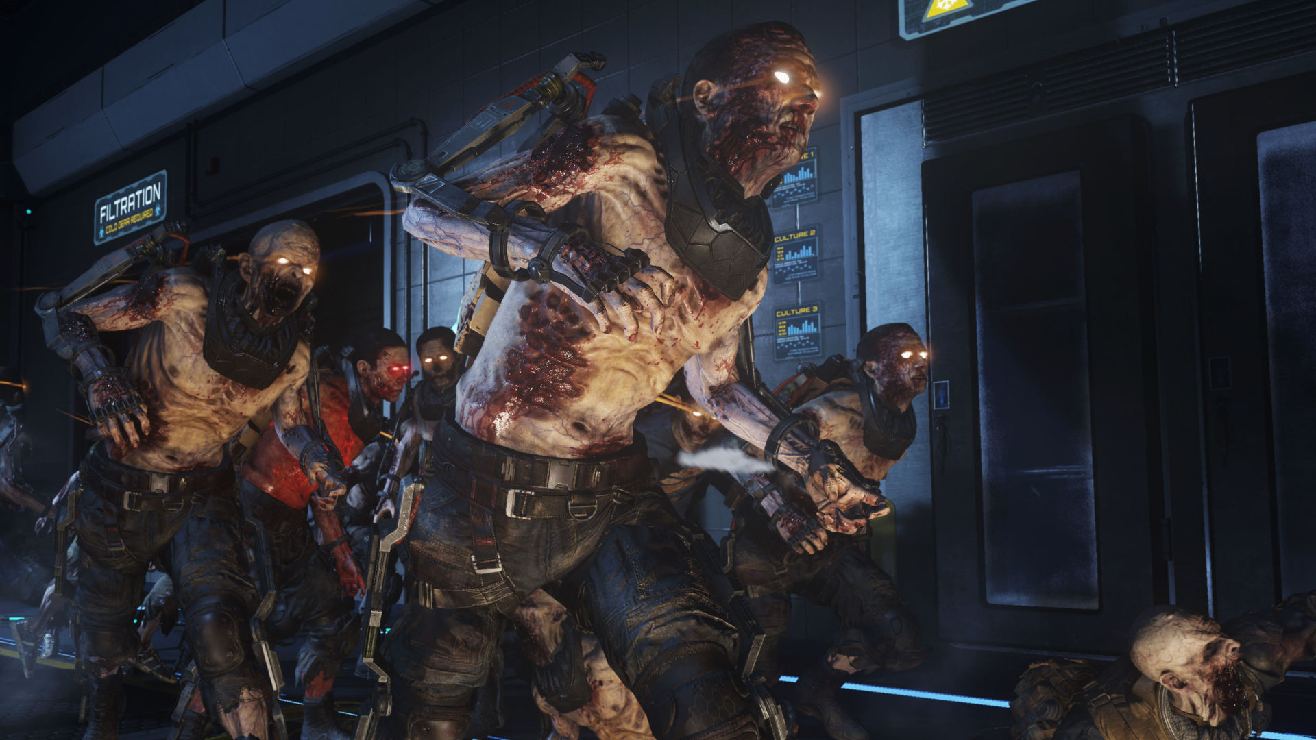 call of duty advanced warfare havoc-exo-zombies-1