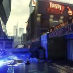 call of duty advanced warfare havoc-urban-2
