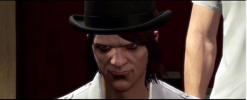 clockwork-orange-alex-gta V