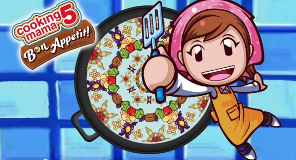 cooking-mama-5-bon-appetit