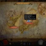 diablo-iii-reaper-of-souls-adventure-mode-3