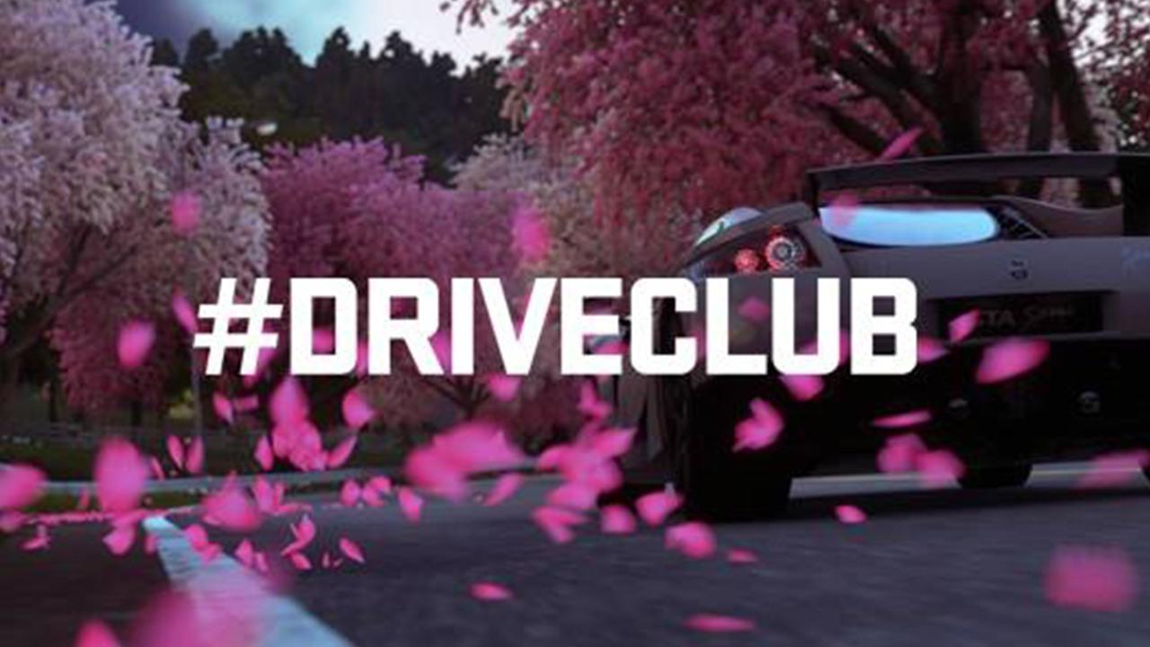 driveclub-japan-tease