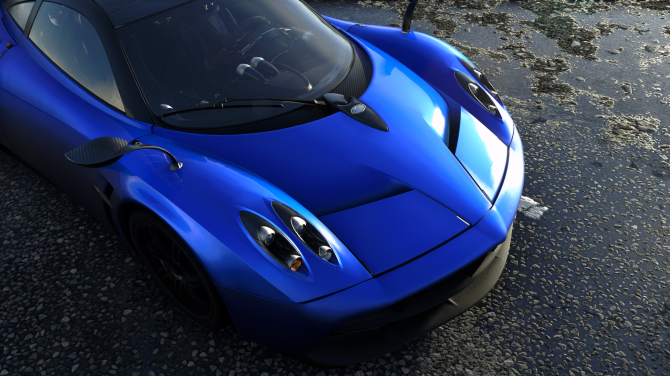 driveclub photo mode