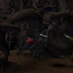 grim fandango remastered 230115 10