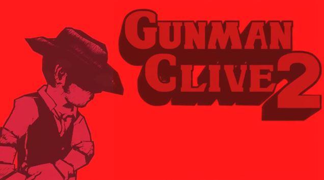 gunman_clive_2