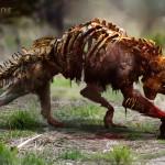 hellblade-demon-wolf