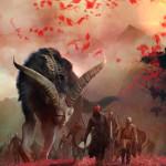 hellblade-wolfshene