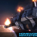 homeworld-remastered-collection-260115-1
