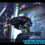 homeworld-remastered-collection-260115-2