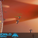 homeworld-remastered-collection-260115-3