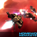 homeworld-remastered-collection-260115-4