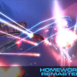 homeworld-remastered-collection-260115-5