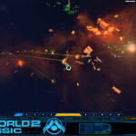 homeworld-remastered-collection-260115-6