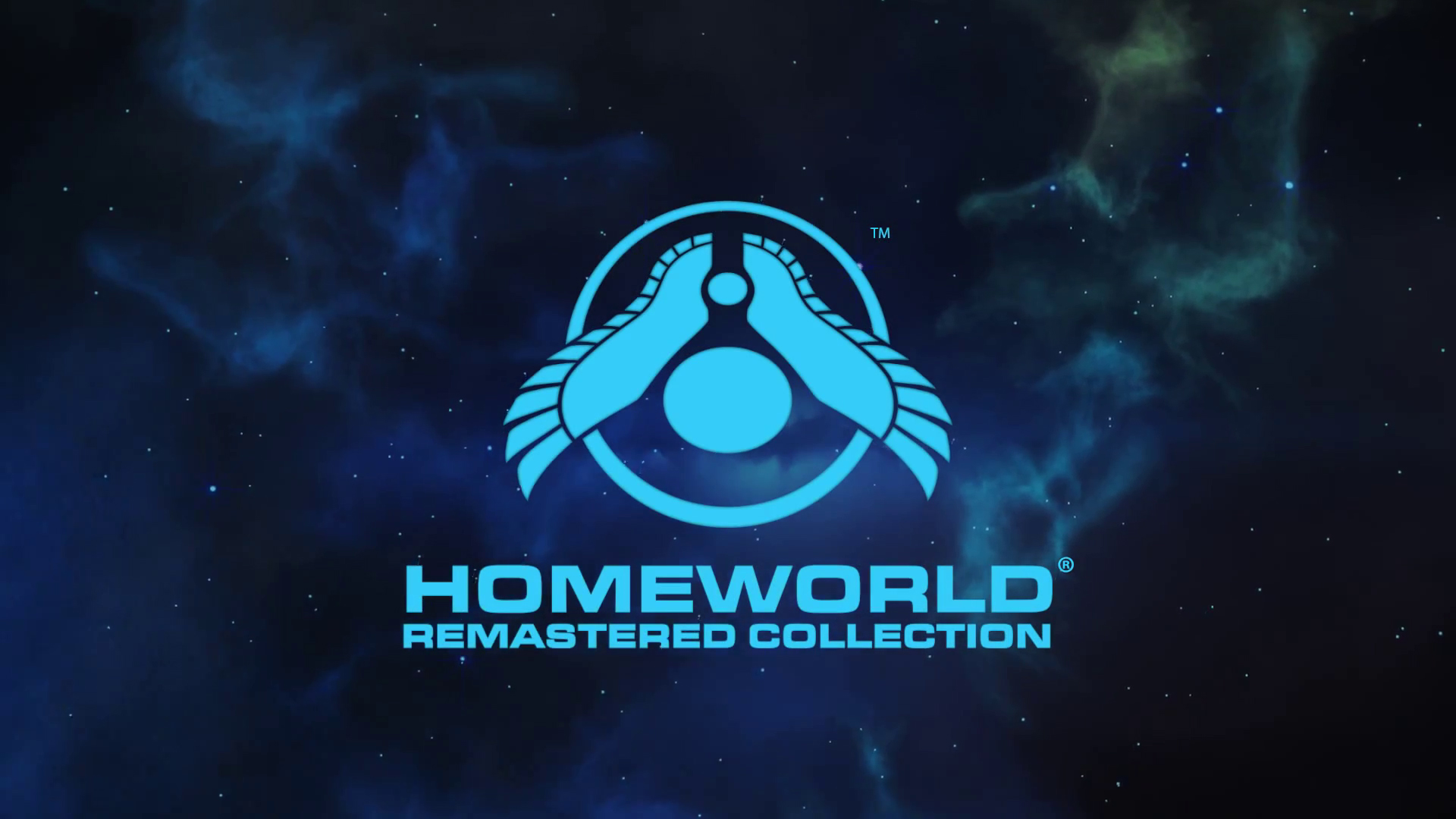 homeworld-remastered-collection-logo