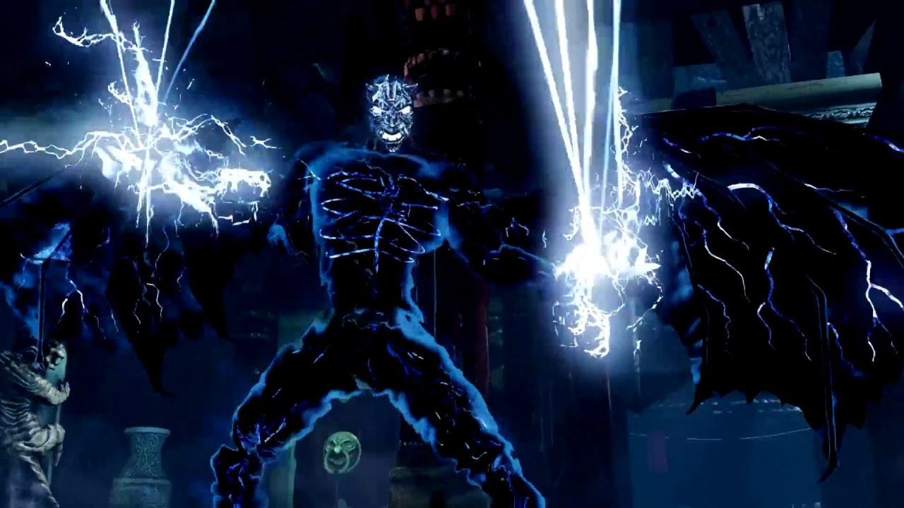 killer-instinct-season-2-trailer-di-omen_jpg