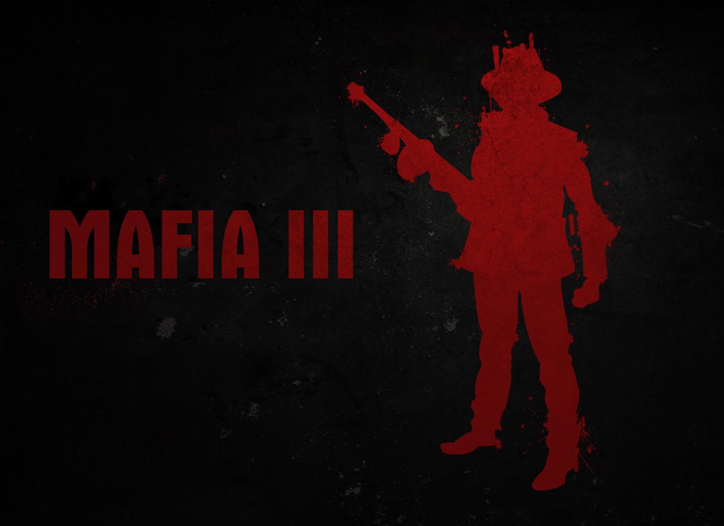 mafia-iii-possibile-logo