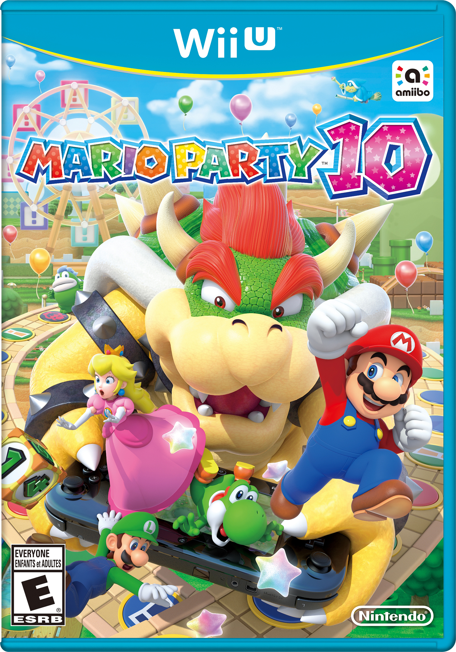 mario-party-10-box-art