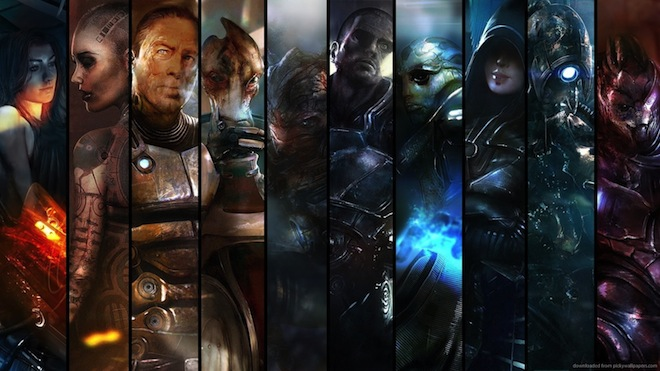 mass-effect-characters