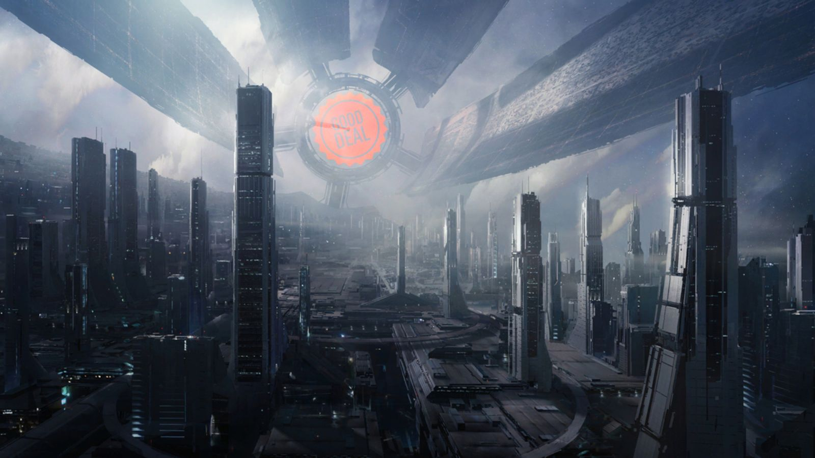 mass_effect_artwork
