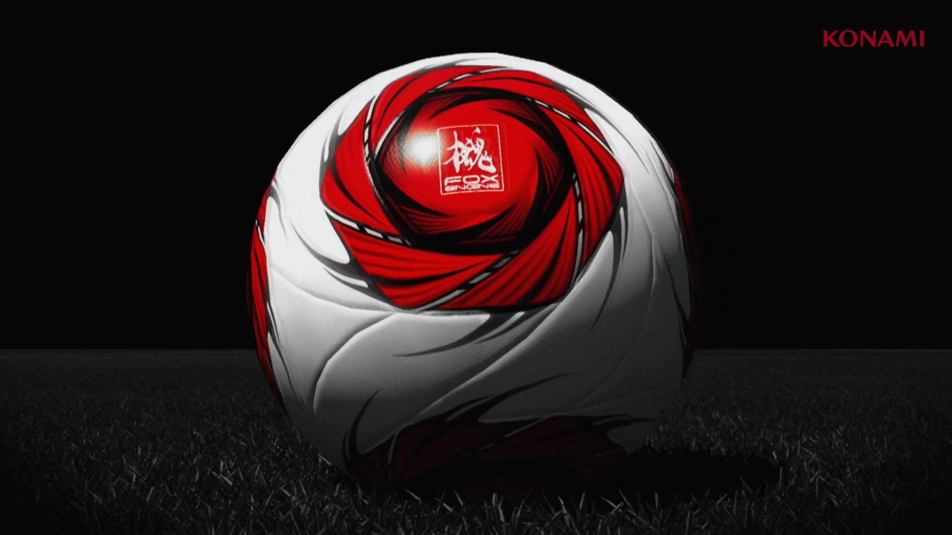 pro-evolution-soccer logo