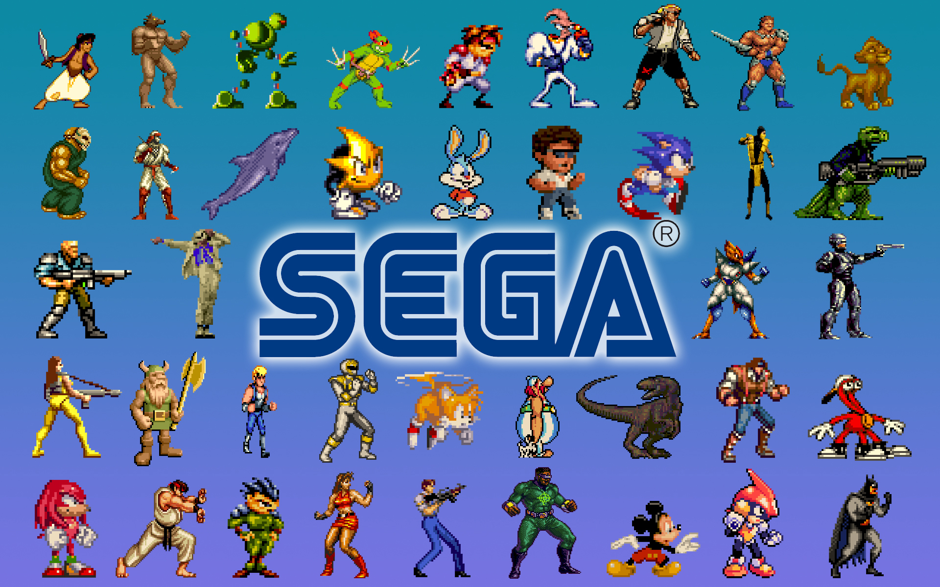 sega-all-star