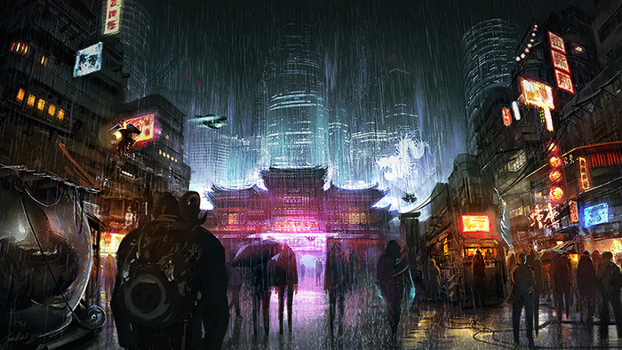 shadowrun hong kong 130115 1