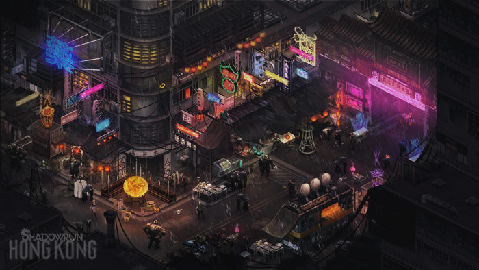 shadowrun hong kong 130115 2
