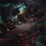 shadowrun hong kong 130115 4