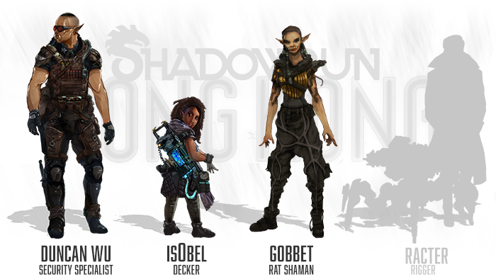 shadowrun hong kong 130115 personaggi