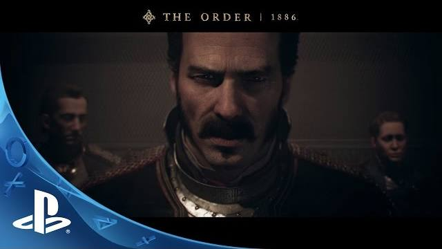 the-order-1886-220115 b